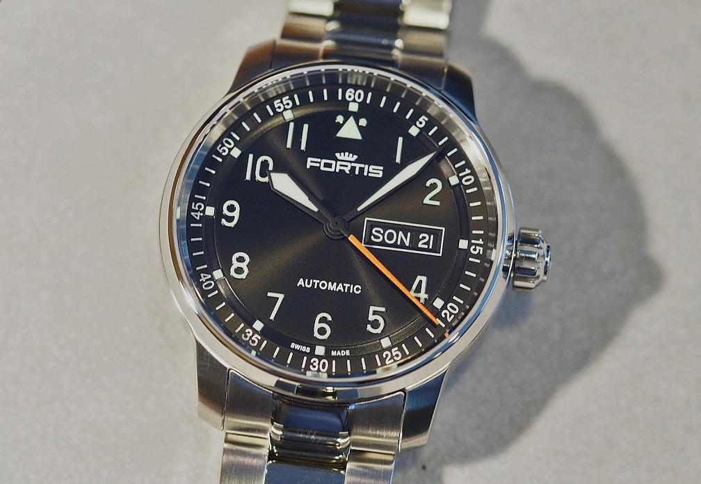 fortis6 1