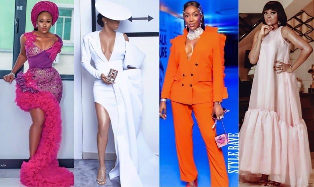 naija-celebrities-fashion-weekend-fashion-looks-style-rave-nigerian-african-celebrity-news-2