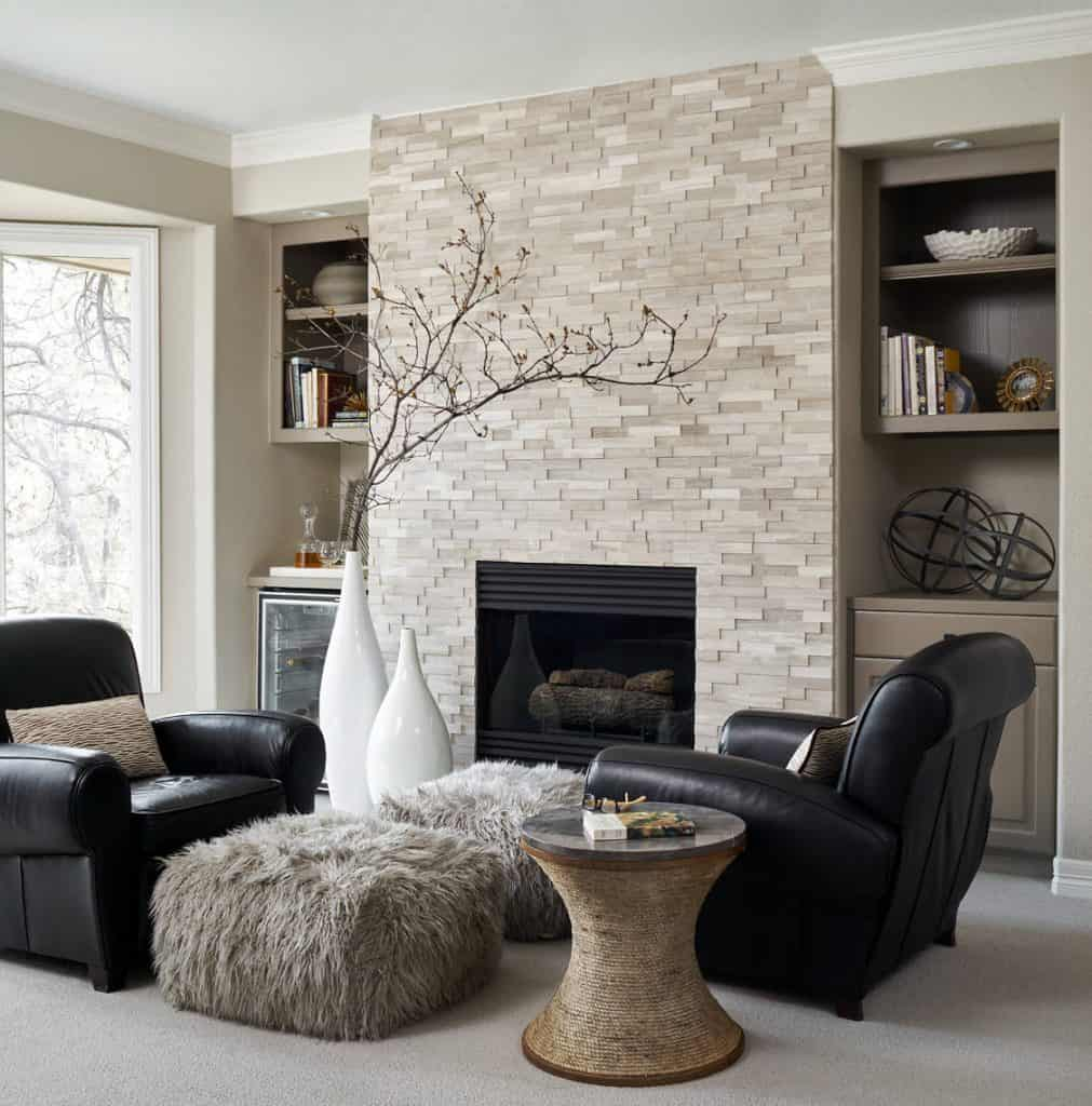 15 Modern Living Room Ideas: 32 Top 𝗖𝗼𝘇𝘆 𝗟𝗶𝘃𝗶𝗻𝗴 𝗥𝗼𝗼𝗺 𝗜𝗱𝗲𝗮𝘀 And Designs For 𝟮𝟬𝟭𝟵 By