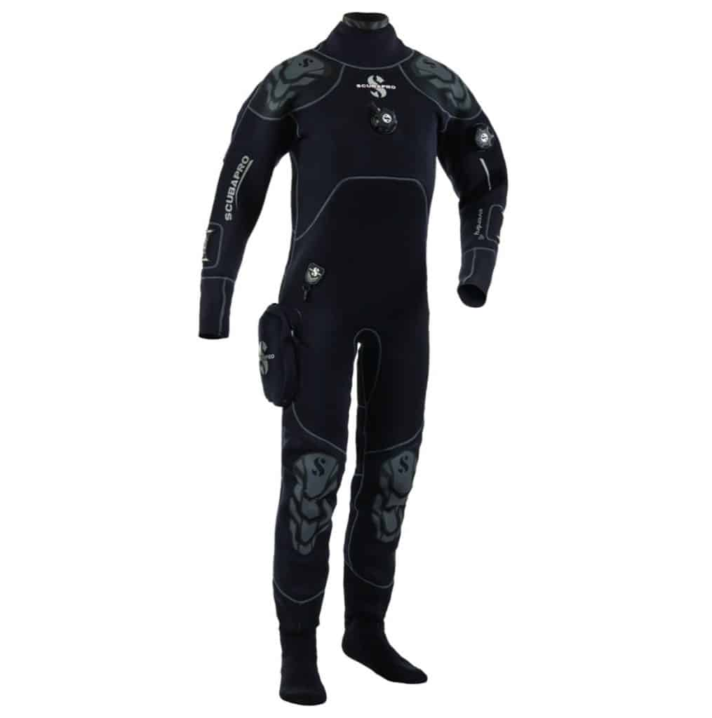 AliExpress Drysuit for Women Men Onepiece Kite Surfing Snorkeling Swimwear Swimsuit Scuba Diving One-Pieces Cheap Suit Beach DrySuit