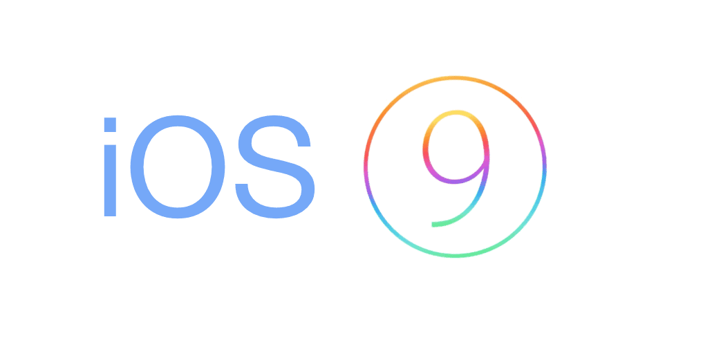 What Can We Expect From iOS 9 for iOS Device [Part 2] 3
