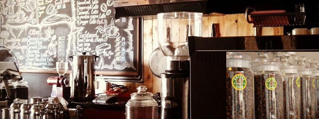 peluang usaha kemitraan kedai kopi coffeeland