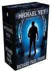 Michael-Vey