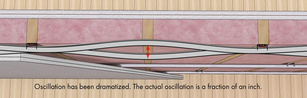 soundproofing-clip-oscillation-wall-rgb-500px