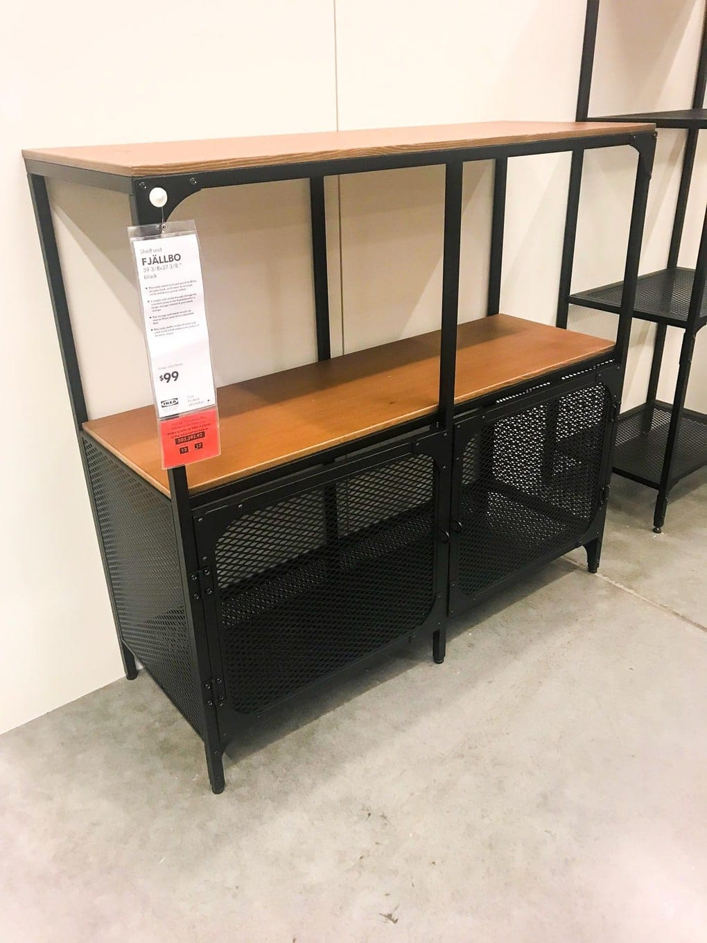 What You Should Buy At Ikea This Spring Love Renovations