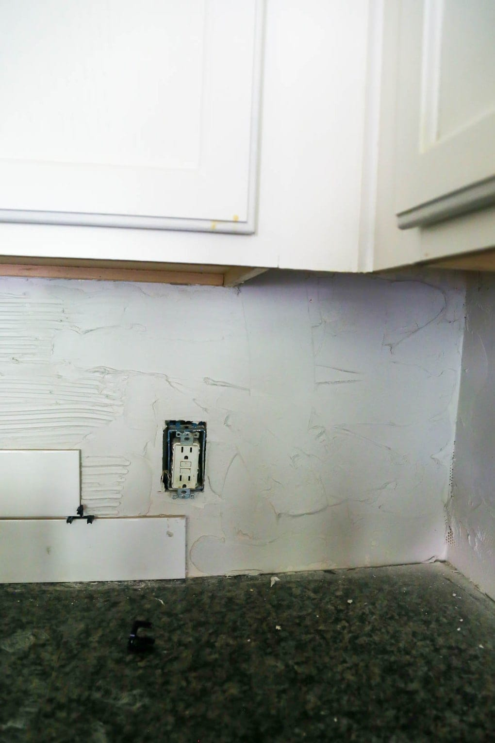 - How To Install A Subway Tile Backsplash: Tips & Tricks
