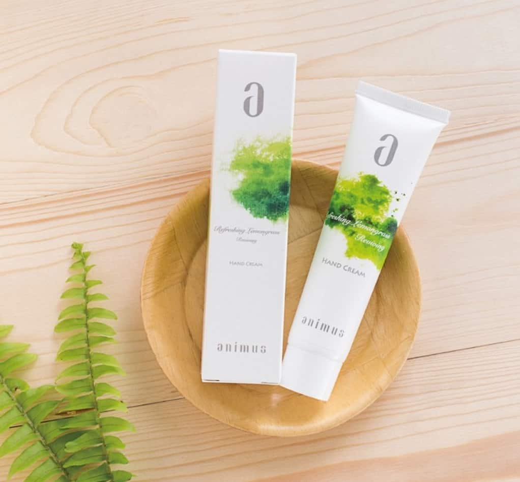 China Cosmetics beauty product Whitening cream floral scent anti wrinkle serum high quality cheap healthy pretty 2