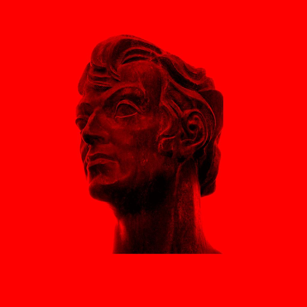 Marziale, Miro Gabriele, MediumPoesia, poeti latini, Roma antica, antico e contemporaneo, traduzioni, poesia dell'altrove