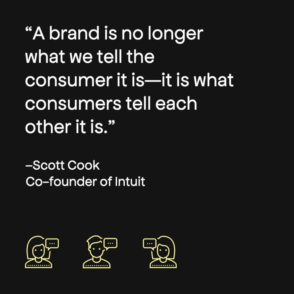 brand consumer perception quote (1)