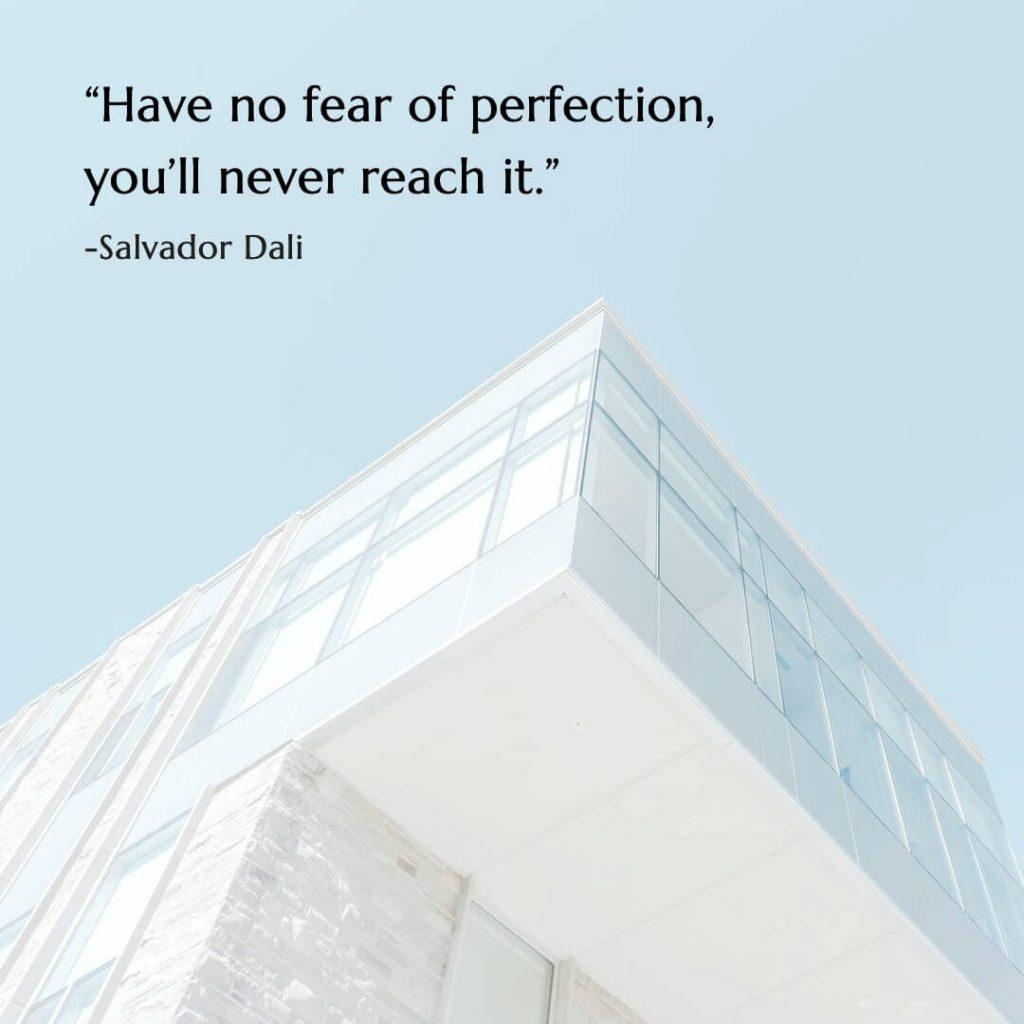 graphic design image quote