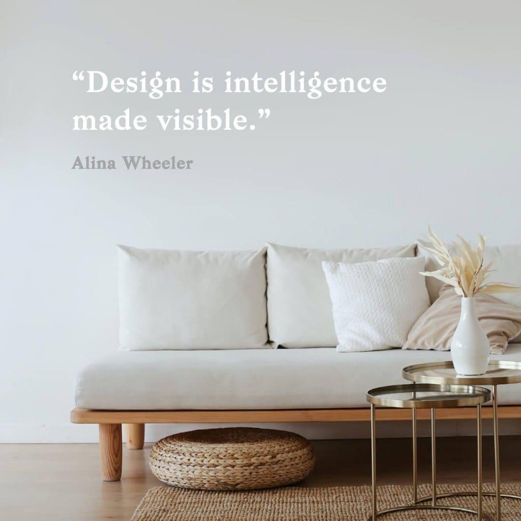best graphic design quote