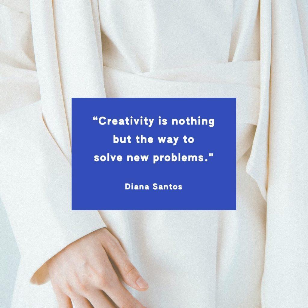 creativity in graphic design quotes