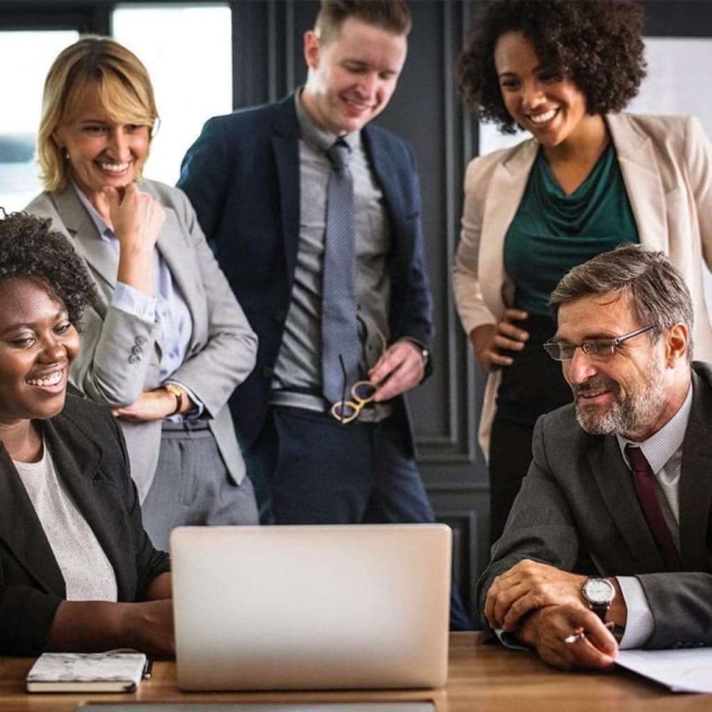 formation professionnelle en langues dans les entreprises