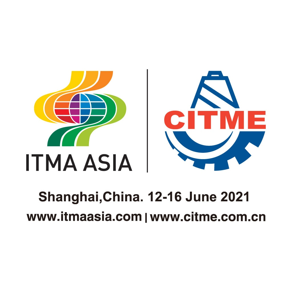 ITMA ASIA | CITME