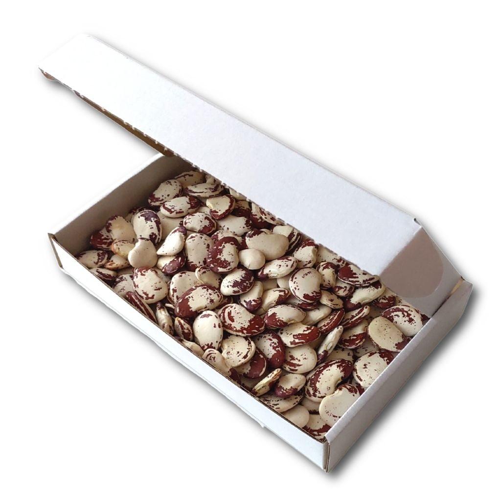 Garrofon bonen voor paella