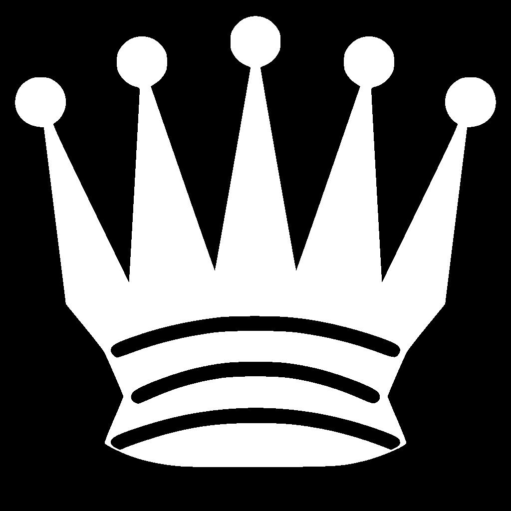 Figuren beim Schach: Die Dame