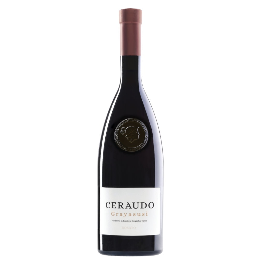 Ceraudo-Grayasusi 1024w