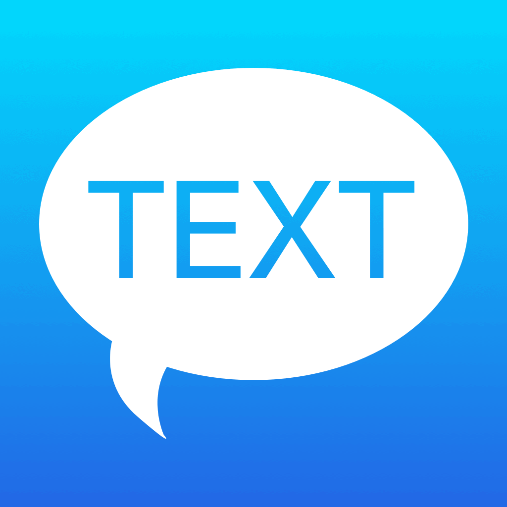 1024x1024bb-2922403