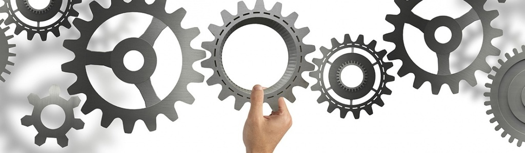 Process Optimization and Computerization