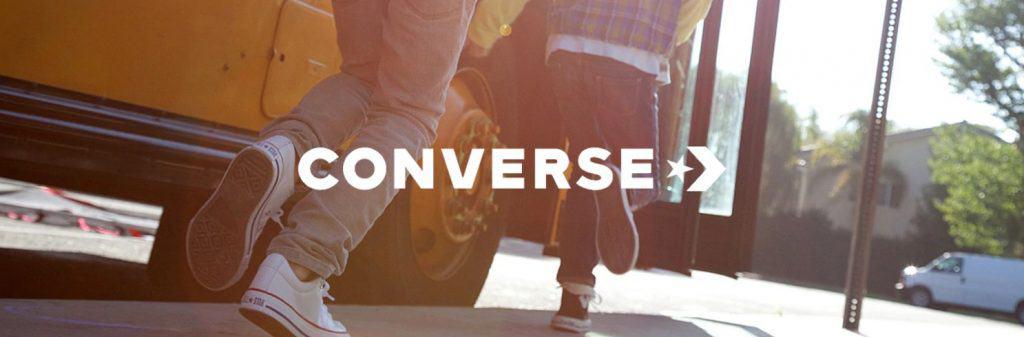 Converse Replica Shoes Converse Copy Fake AliExpress Sports online flagship store 2