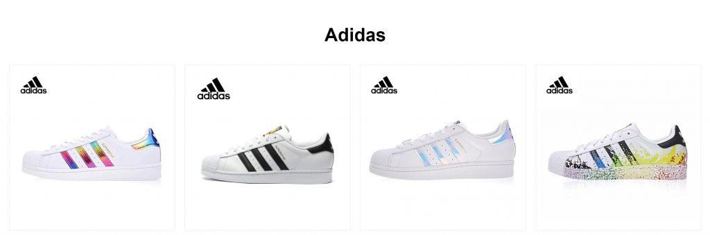 Encogimiento Complejo humedad  Best AliExpress Adidas Copy Shoes and Adidas Replica Sellers – Trusted  Ultimate Guide (Updated May 2020) – Best Replicas from China