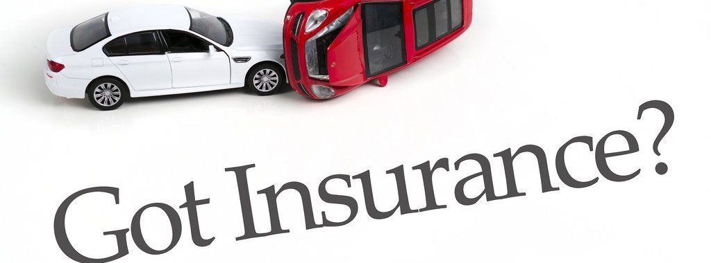 Insurance on Hired Vehicles