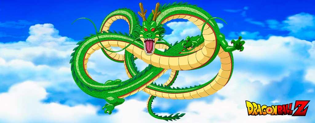 Dragon-Ball-Shenlong-Funko-Pop