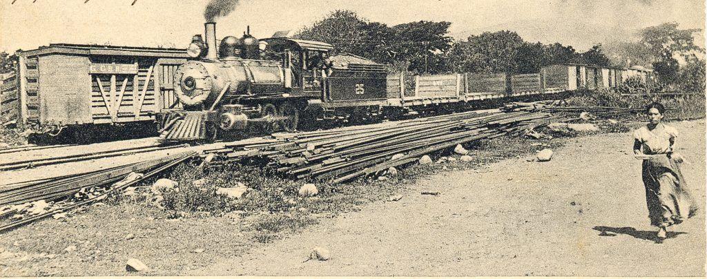 Santa María (Retalhuleu -1907)