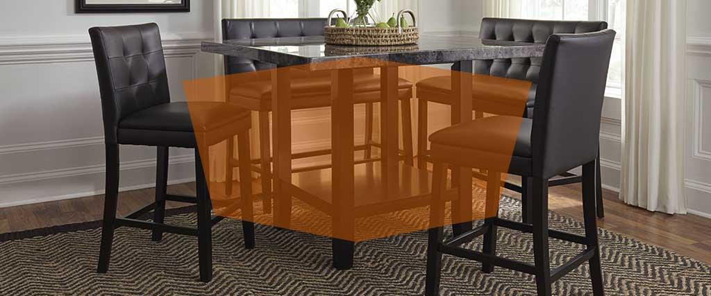 dining-room-slider