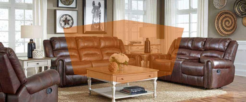 living-room-slider