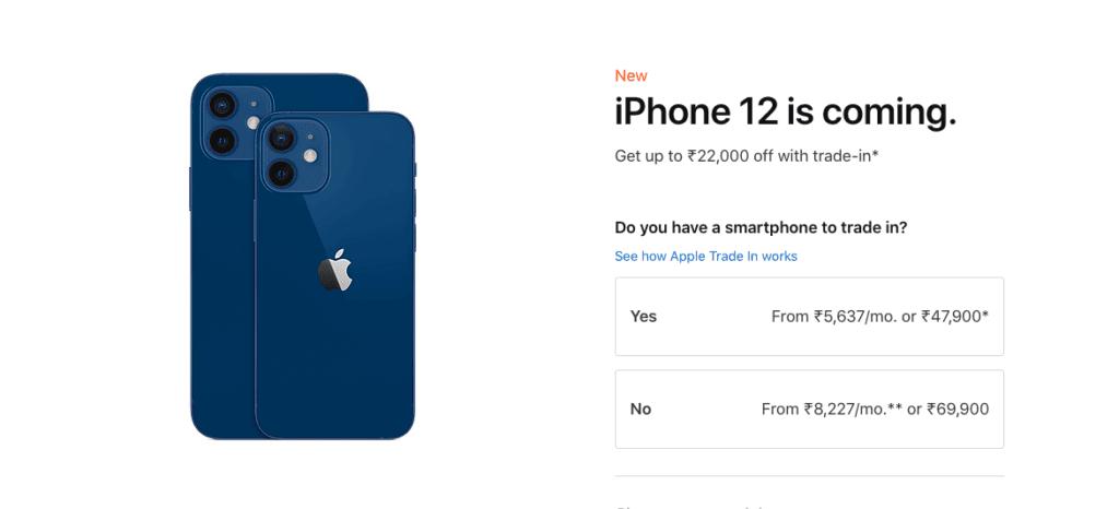 iphon-12-price