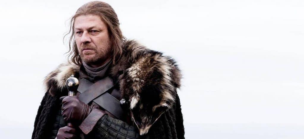 gra o tron ned stark winterfell 1180x541 1