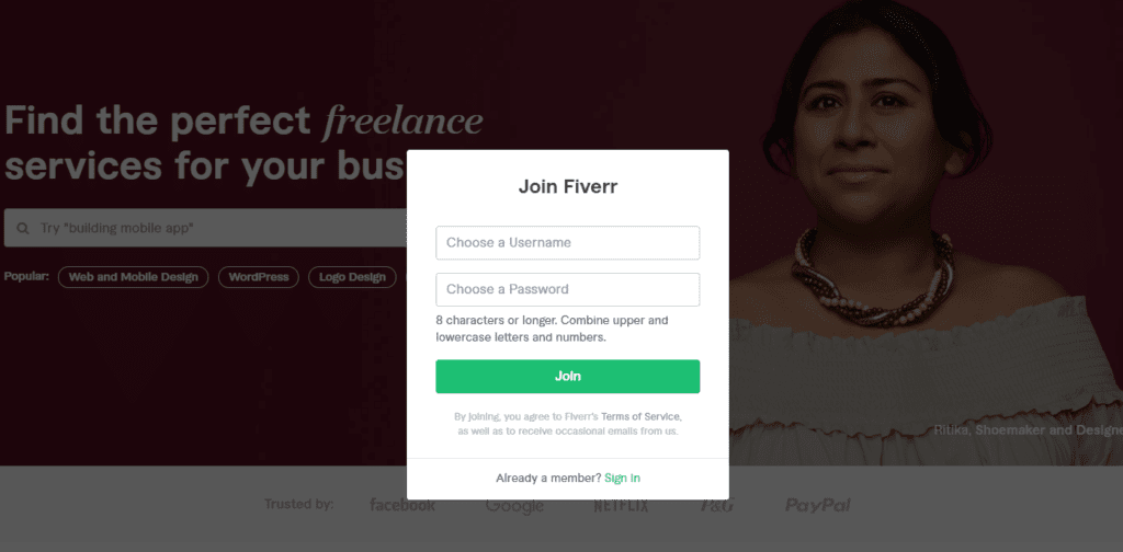join-with-fiverr2