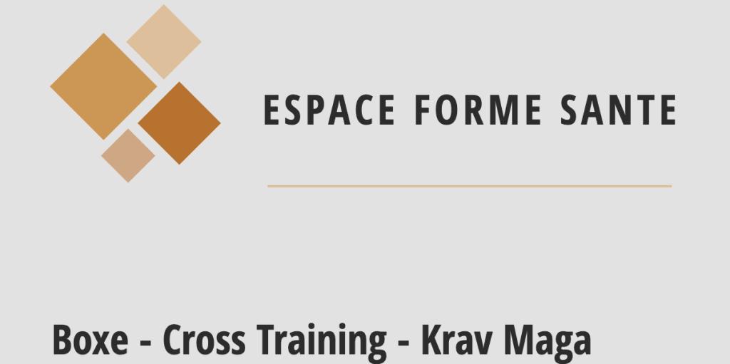 Krav maga Paris 12 - espace forme et santé