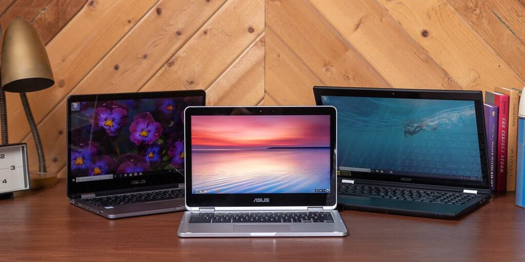 How Much Does a Laptop Cost and Other Details
