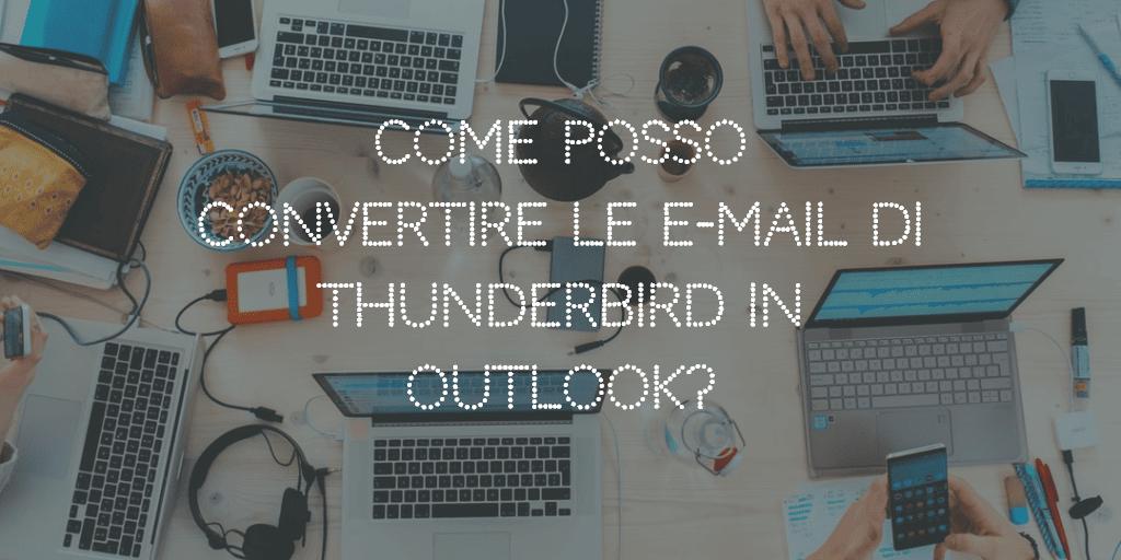 esportare-thunderbird-in-outlook