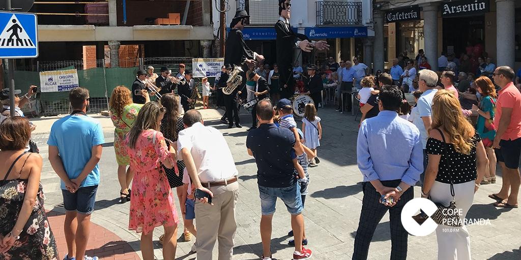 PEC insta a que se cuente con los colectivos locales para las actividades estivales