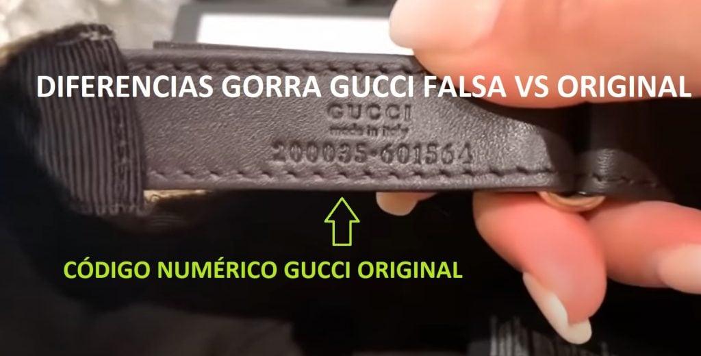 Gorra-gucci-falsa-codigo