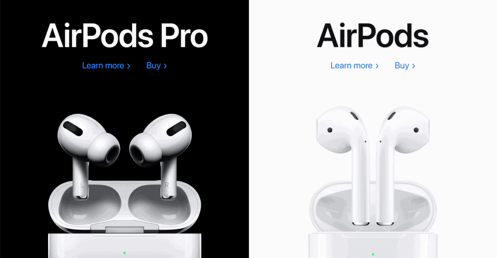 How to Connect Airpods with Mac