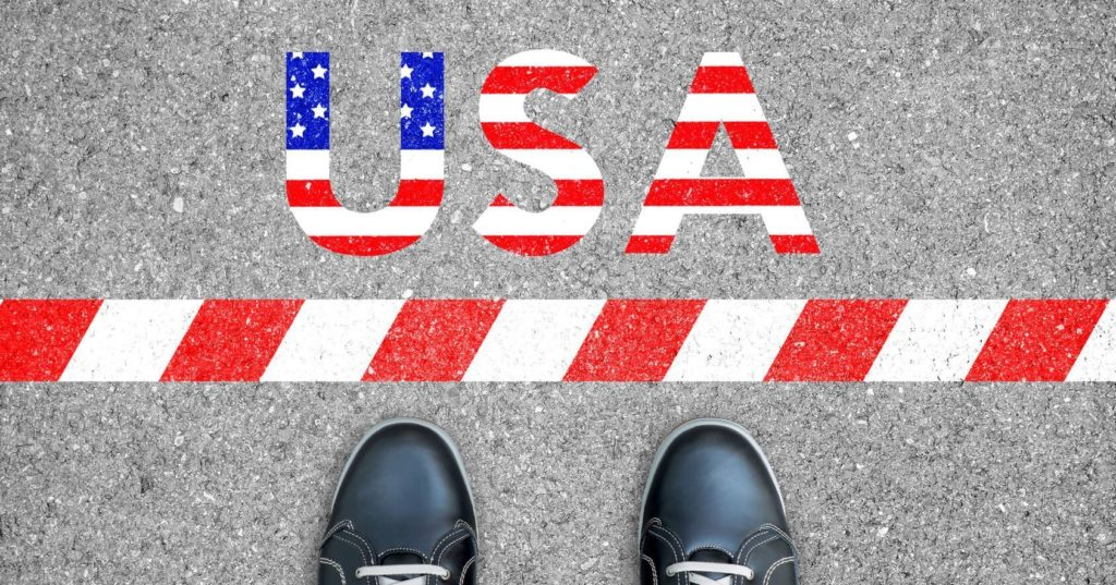 US O-3 Visa eligibility – Family