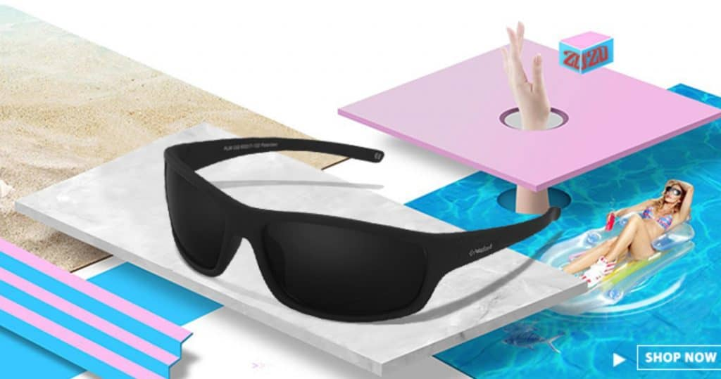 fake sunglasses replica shades aviator glasses Oakley knockoff 2020 3