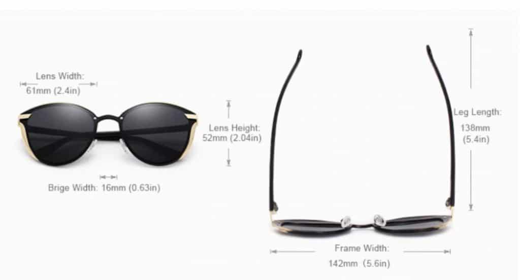 fake sunglasses replica shades aviator glasses knockoff LMAOCLAN 1