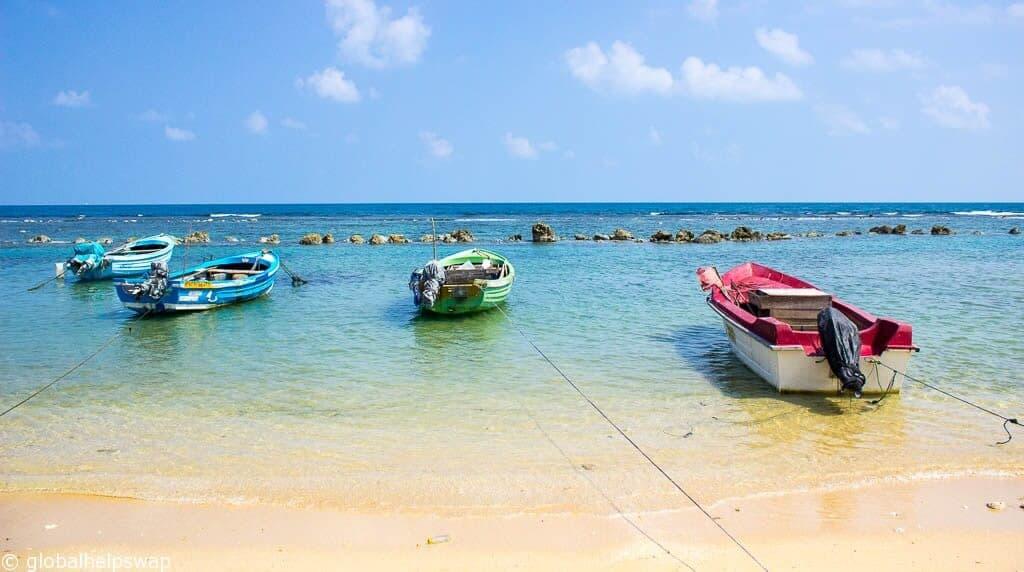 Is Sri Lanka Safe To Visit?   Why You Should Visit Sri Lanka Now