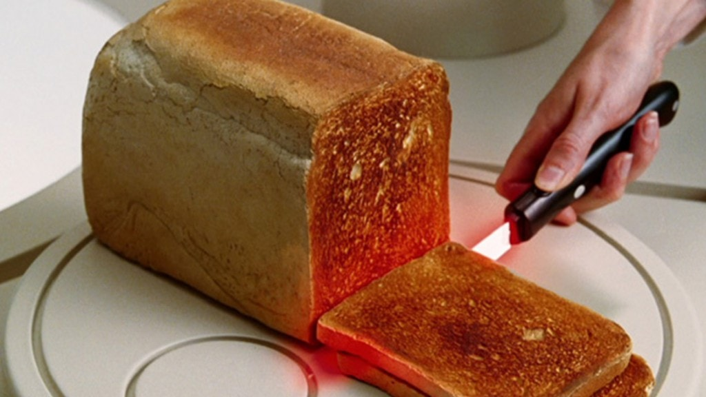knife-toaster
