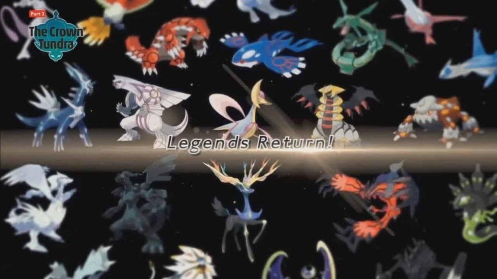 janunary 9 pokemon direct