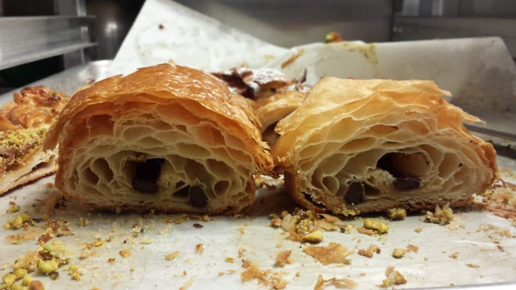 How-do-I-make-puff-pastry