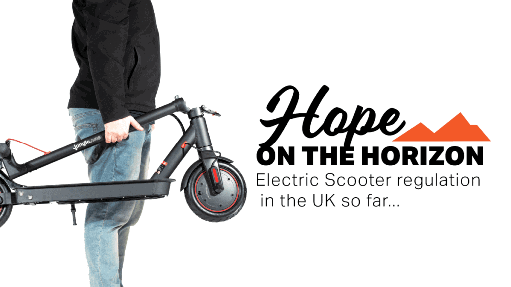 electric-scooter-regulations-in-the-UK