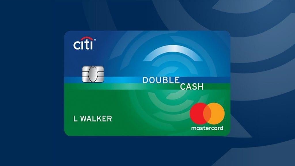 Citi®-Double-Cash-Card