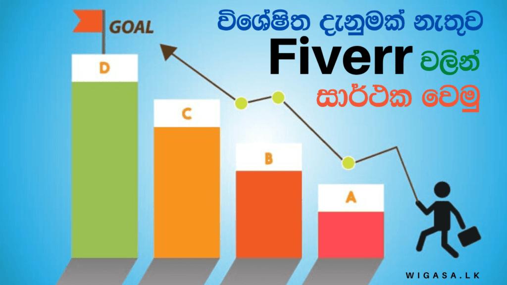 success-in-fiverr