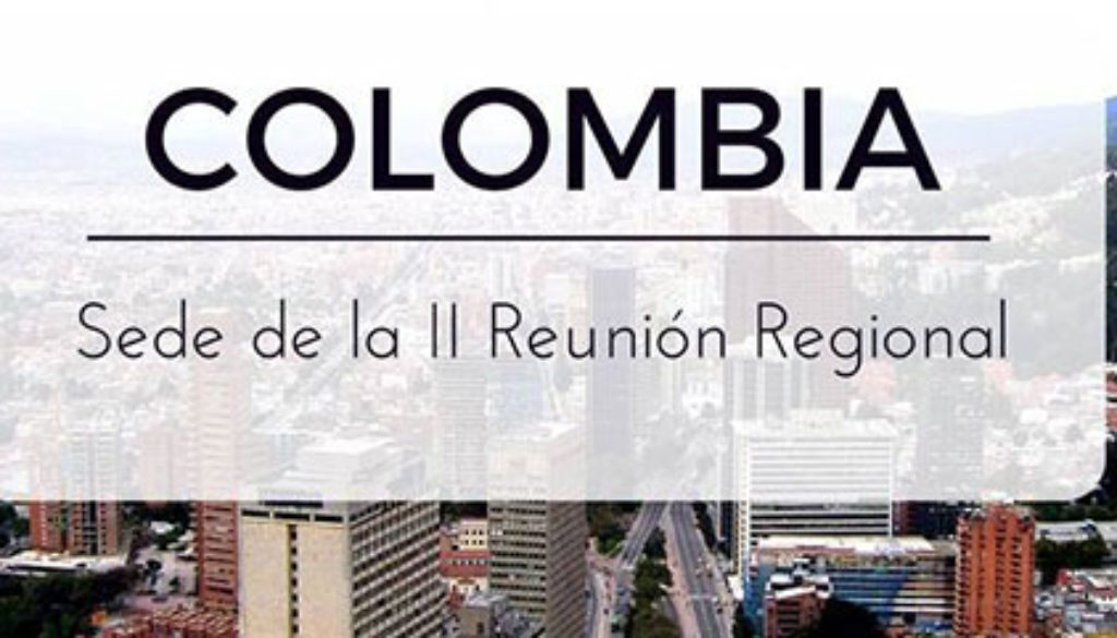 colombia_mayo2017